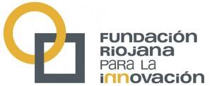 Logo fundacion-innovacion